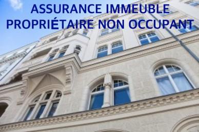 Comparatif Assurance Immeuble 123 Emprunteur Com